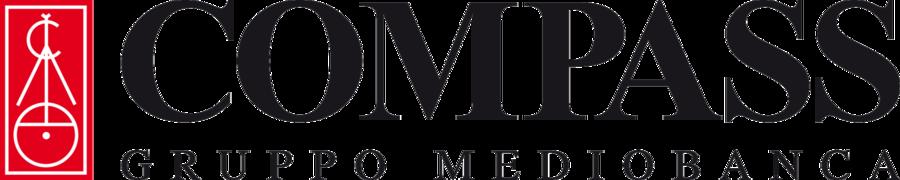 Offerta Prestito Personale Compass - Promozione di Dicembre 2016