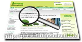 Finanziamenti Auto Findomestic: prestito online per acquisto auto nuove, usate e km 0 ...