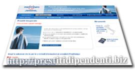 CQS Prestitempo: nuova linea di prestiti personali garantiti e delegazione di pagamento