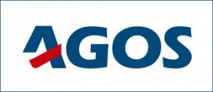 Agos, offerta prestiti online: promozione di Marzo 2017  PrestitiDipendenti.biz  Confronto e ...