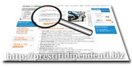 Prestito Maxi di Intesa SanPaolo: analisi di tassi e condizioni