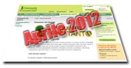 Promozione CQS Bieffe5-Findomestic in offerta ad Aprile 2012