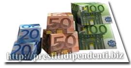 Prestiti per consolidamento dei debiti