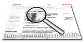 Prestito CreditExpress Energia di UniCredit: analisi di tassi e condizioni
