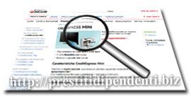 Prestito CreditExpress Mini di UniCredit: analisi di tassi e condizioni