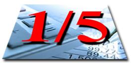 Prestiti con Cessione del Quinto: novità in vista?