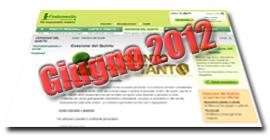 Prestiti CQS di Findomestic Banca-Bieffe5 in promozione a Giugno 2012