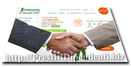 Conciliazione paritetica: accordo raggiunto tra Findomestic e associazioni di consumatori