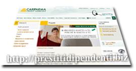 """Prestiti Cariparma, linea """"Gran Prestito"""": analisi di tassi e condizioni"""