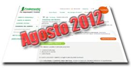 Prestiti CQS di Findomestic Banca-Bieffe5 in promozione ad Agosto 2012