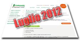 Prestiti CQS di Findomestic Banca-Bieffe5 in promozione a Luglio 2012