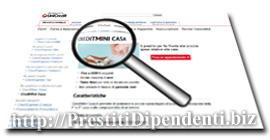 Analisi del Prestito CreditMini Casa di UniCredit Banca