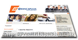 Prestiti e finanziamenti Banca Apulia: analisi di tassi e condizioni