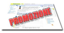Promozione prestito postale: Prestito BancoPosta in offerta fino al 30 Settembre 2013