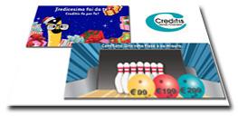 Prestiti Mysura di Creditis in promozione a fine 2012