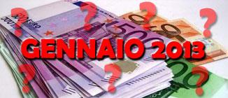 Prestiti CQS di Findomestic Banca-Bieffe5 in Promozione a Gennaio 2013