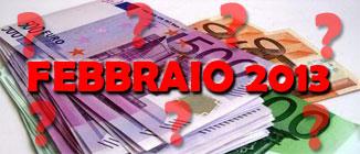 Prestiti CQS di Findomestic Banca-Bieffe5 in Promozione a Febbraio 2013
