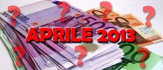 Prestiti CQS di Findomestic Banca-Bieffe5 in Promozione ad Aprile 2013