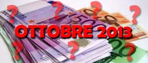 Prestiti CQS di Findomestic Banca-Bieffe5 in Promozione a Ottobre 2013