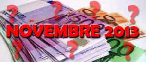 Prestiti CQS di Findomestic Banca-Bieffe5 in Promozione a Novembre 2013