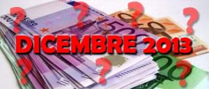 Prestiti CQS di Findomestic Banca-Bieffe5 in Promozione a Dicembre 2013