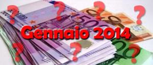 Prestiti CQS di Findomestic Banca-Bieffe5 in Promozione a Gennaio 2014