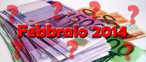 Prestiti CQS di Findomestic Banca-Bieffe5 in Promozione a Febbraio 2014