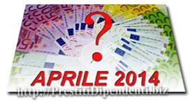 Confronto offerte prestiti personali di Aprile 2014: i migliori finanziamenti online