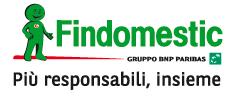 Offerta Prestito Personale con cessione del quinto dello stipendio/pensione di Luglio 2014 - Findomestic Banca