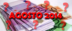 Offerte Prestiti Personali Agosto 2014 Confronto tra i Migliori Finanziamenti Online