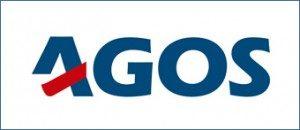 Agos Spa (ex Agos Ducato) società finanziaria per prestiti personali flessibili online e in filiale