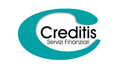 Creditis S.p.A. - finanziaria del Gruppo Carige per prestiti personali e cessione del quinto della pensione