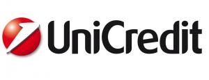 Prestito CreditExpress Dynamic di Unicredit - Fino a 30.000 euro a Luglio 2018