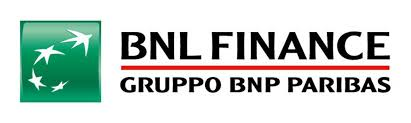 Offerta Prestito Cessione del Quinto della Pensione BNL Finance di Ottobre 2018