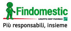 Offerta Prestito Online con Cessione del quinto della Pensione Findomestic di Novembre 2018