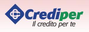 Prestito Personale Flessibile Online Crediper BCC CreditoConsumo - Offerta di Novembre 2018