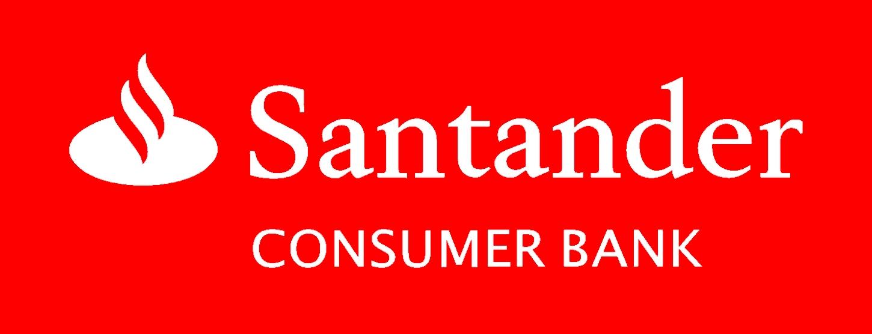 Prestito online Adatto Santander Consumer Bank - Offerta di Novembre 2018