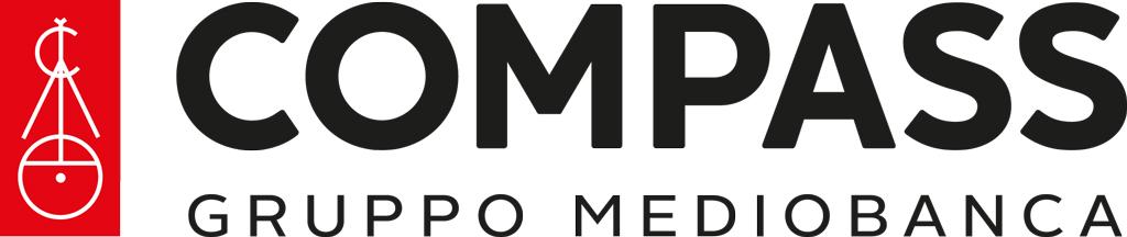 Offerta Prestito Personale Compass - Promozione di Dicembre 2018
