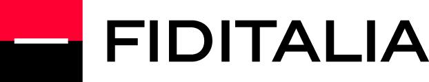 Prestiti Personali Fiditalia di Dicembre 2018 - Fidiamo e Cessione del Quinto in Offerta