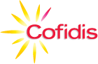 Prestito personale leggero Cofidis - Offerta di Dicembre 2018