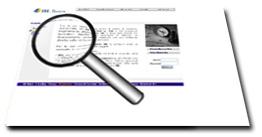 Analisi e informazioni sulla CQS di IBL Banca Quinto IBL