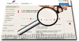 Analisi di Neos Quinto per dipendenti privati: Cessione del Quinto dello stipendio di Neos Finance SpA