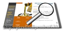 Prestitalia SpA, prestiti con cqs per lavoratori di aziende private: analisi di tassi e condizioni