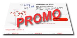 Promozione Duttilio: il prestito personale flessibile di Agos Ducato